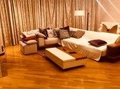 4 otaqlı yeni tikili - Sahil m. - 210 m² (5)