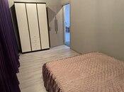 2 otaqlı ev / villa - 9-cu mikrorayon q. - 85 m² (5)