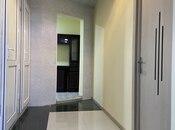 2 otaqlı ev / villa - 9-cu mikrorayon q. - 85 m² (9)