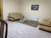 2 otaqlı ev / villa - 9-cu mikrorayon q. - 85 m² (3)
