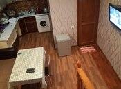 4 otaqlı ev / villa - Novxanı q. - 130 m² (4)
