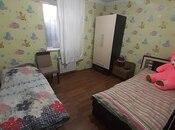 4 otaqlı ev / villa - Novxanı q. - 130 m² (6)