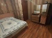 4 otaqlı ev / villa - Novxanı q. - 130 m² (9)