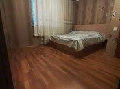 4 otaqlı ev / villa - Novxanı q. - 130 m² (7)