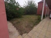 4 otaqlı ev / villa - Novxanı q. - 130 m² (12)