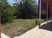 4 otaqlı ev / villa - Novxanı q. - 130 m² (14)