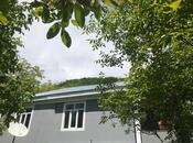3 otaqlı ev / villa - Qəbələ - 90 m² (3)