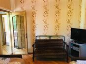 3 otaqlı ev / villa - Qəbələ - 90 m² (13)