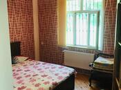 3 otaqlı ev / villa - Qəbələ - 90 m² (10)