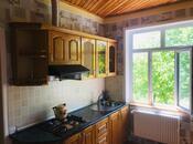3 otaqlı ev / villa - Qəbələ - 90 m² (8)