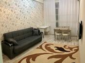 2 otaqlı yeni tikili - 20 Yanvar m. - 65 m² (3)
