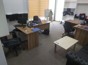 1 otaqlı ofis - Gənclik m. - 36 m² (6)