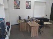 1 otaqlı ofis - Gənclik m. - 36 m² (3)