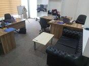 1 otaqlı ofis - Gənclik m. - 36 m² (5)