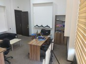 1 otaqlı ofis - Gənclik m. - 36 m² (4)