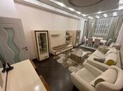 2 otaqlı yeni tikili - Nəsimi r. - 100 m² (23)