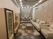 2 otaqlı yeni tikili - Nəsimi r. - 100 m² (2)