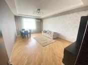 4 otaqlı yeni tikili - Nərimanov r. - 135 m² (2)