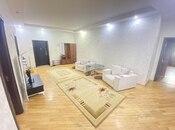 4 otaqlı yeni tikili - Nərimanov r. - 135 m² (6)