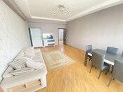 4 otaqlı yeni tikili - Nərimanov r. - 135 m² (4)
