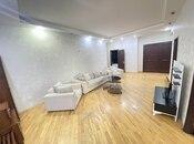 4 otaqlı yeni tikili - Nərimanov r. - 135 m² (10)