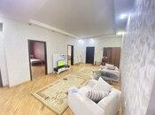 4 otaqlı yeni tikili - Nərimanov r. - 135 m² (5)