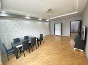 4 otaqlı yeni tikili - Nərimanov r. - 135 m² (13)