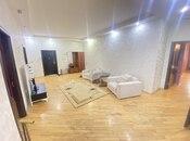 4 otaqlı yeni tikili - Nərimanov r. - 135 m² (3)