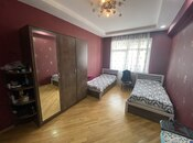 4 otaqlı yeni tikili - Nərimanov r. - 135 m² (20)