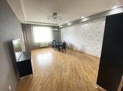 4 otaqlı yeni tikili - Nərimanov r. - 135 m² (14)