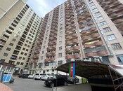 4 otaqlı yeni tikili - Nərimanov r. - 135 m² (19)