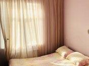 4 otaqlı ev / villa - Şamaxı - 115 m² (19)