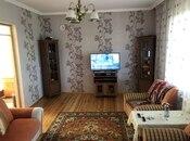 4 otaqlı ev / villa - Şamaxı - 115 m² (14)