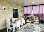 4 otaqlı ev / villa - Şamaxı - 115 m² (6)