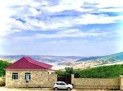 4 otaqlı ev / villa - Şamaxı - 115 m² (13)