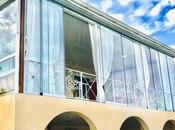 4 otaqlı ev / villa - Şamaxı - 115 m² (4)