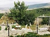 4 otaqlı ev / villa - Şamaxı - 115 m² (5)