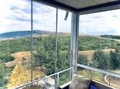 4 otaqlı ev / villa - Şamaxı - 115 m² (2)