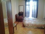 2 otaqlı köhnə tikili - Nərimanov r. - 60 m² (3)