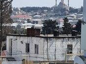 Bağ - Nardaran q. - 200 m² (7)