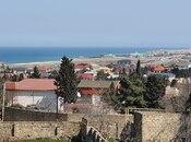 Bağ - Nardaran q. - 200 m² (8)