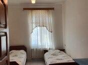 Bağ - Nardaran q. - 200 m² (14)