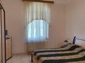 Bağ - Nardaran q. - 200 m² (15)