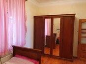 Bağ - Nardaran q. - 200 m² (13)