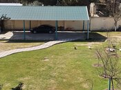 Bağ - Nardaran q. - 200 m² (5)