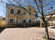 Bağ - Nardaran q. - 200 m² (2)