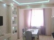 2 otaqlı yeni tikili - Abşeron r. - 65 m² (19)