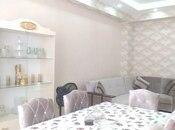 2 otaqlı yeni tikili - Abşeron r. - 65 m² (18)