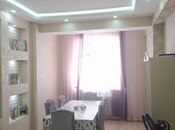 2 otaqlı yeni tikili - Abşeron r. - 65 m² (6)