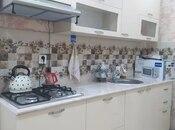 2 otaqlı yeni tikili - Abşeron r. - 65 m² (5)